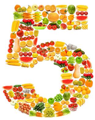 dieta_5