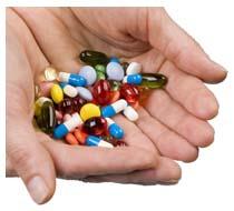 tabletki_na_ladone
