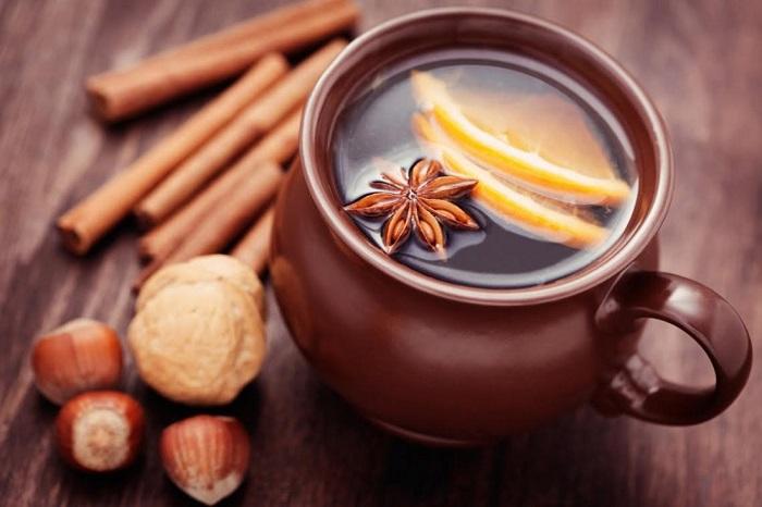 Что лучше пить при простуде алкоголь thumbnail