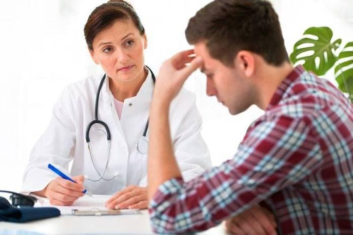 Современные способы лечения включают в себя групповую психотерапию