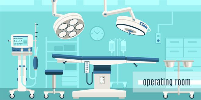 operacionnay