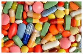 piluli
