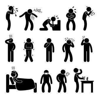 simptomi_pohmele