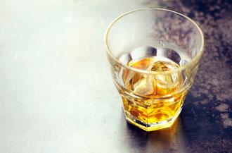 stakan_viski