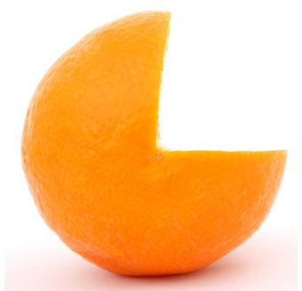 apelsin_c