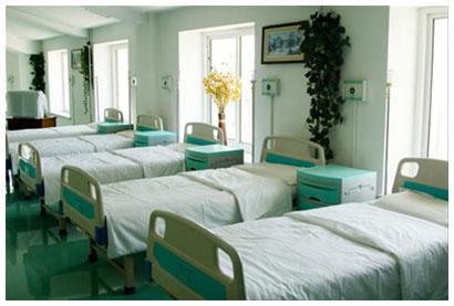 palata_v_bolnice
