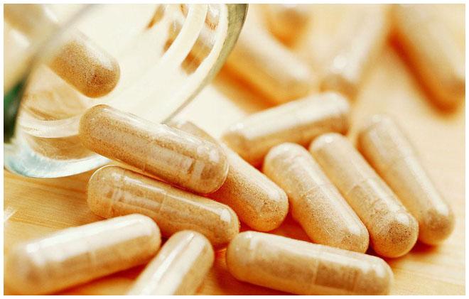 tabletki_kapsuli