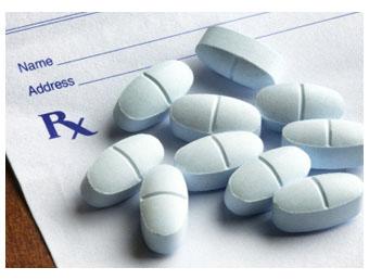 tabletki_na_recepte
