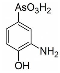 aminokisloti