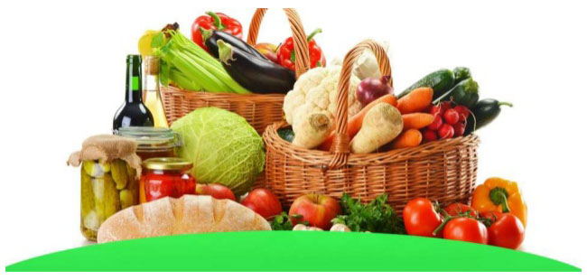 dieta_pri_cirroze