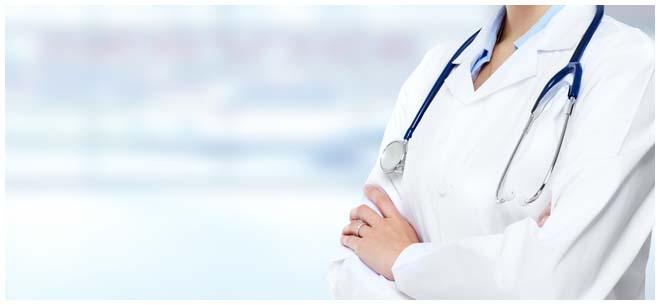 doktor_stetoskop