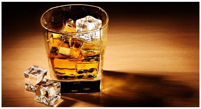 viski_led